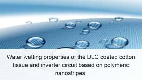 Click to enlarge image 1-nanomaterials.jpg