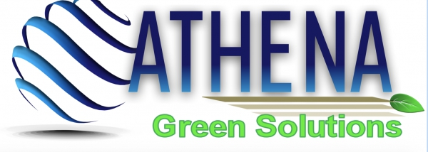 START-UP ATHENA GREEN SOLUTIONS SRL
