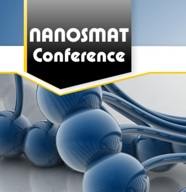 NANOSMAT 2017 - 12th INTERNATIONAL CONFERENCE