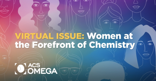 "ROSARIA CIRIMINNA TRA LE 50 ""WOMEN AT THE FOREFRONT OF CHEMISTRY"""